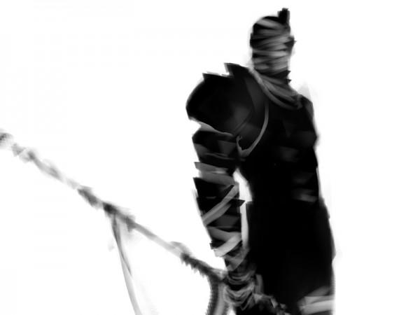 <span>Lancers</span><i>→</i>