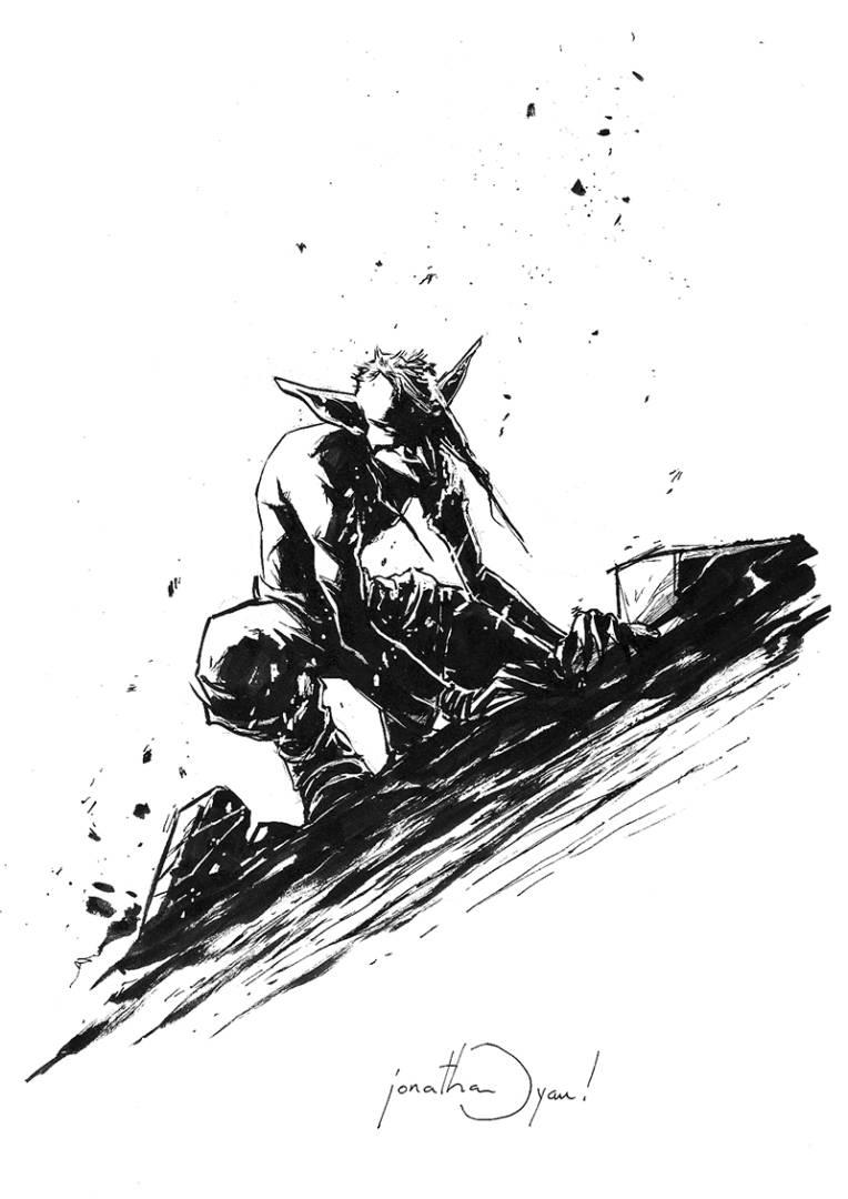 void_goblin